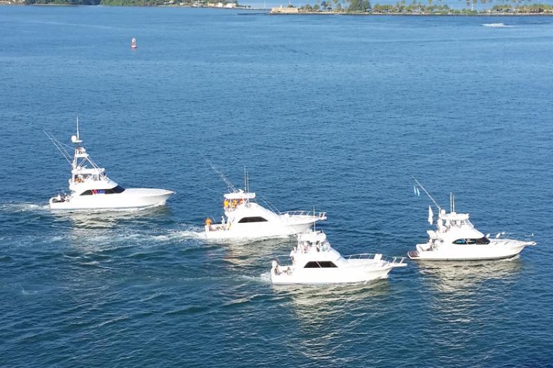 750x500-recreational-fishing-boats-sf.jpg