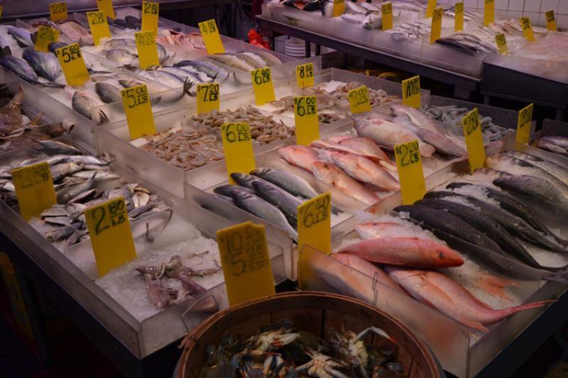 750x500-seafood-market.jpg