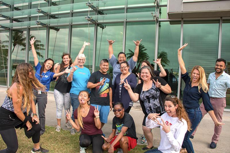 750x500-teacher-workshop-032019-group-NOAA-PIRO.jpg