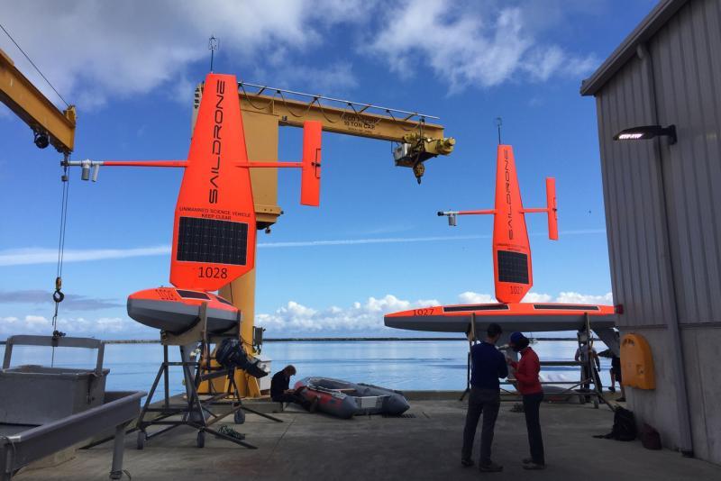 750x500-Technicians-prepare-saildrones-for-launch-NWFSC.jpg