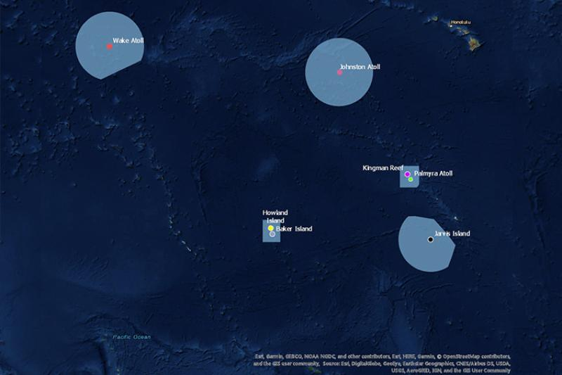 750x500-the-pacific-remote-islands-marine-national-monument-esri-map.jpg
