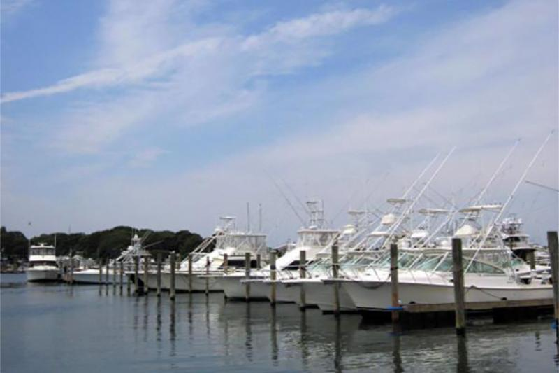 750x500-tournament-boats.jpg
