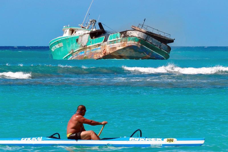 750x500-vessel-pacific-paradise-noaa-piro.jpg