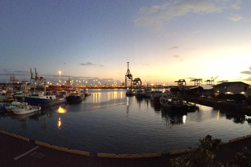 750x500-working-waterfront-sf.jpg