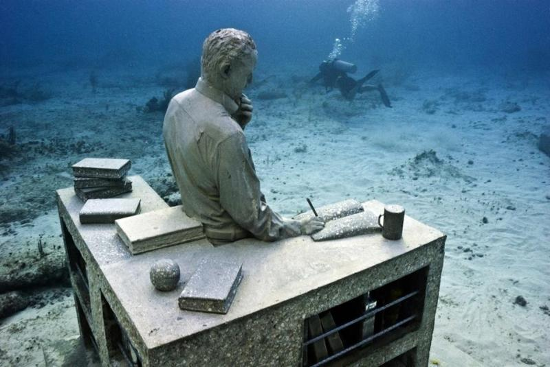935x623.underwater_photo.jpg