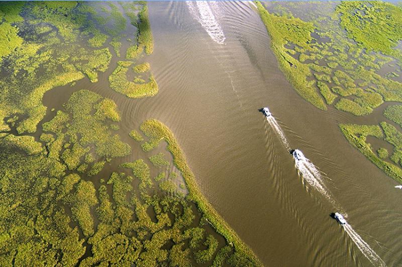 aerialmarshboats Credit State of Louisiana 750x500.jpg