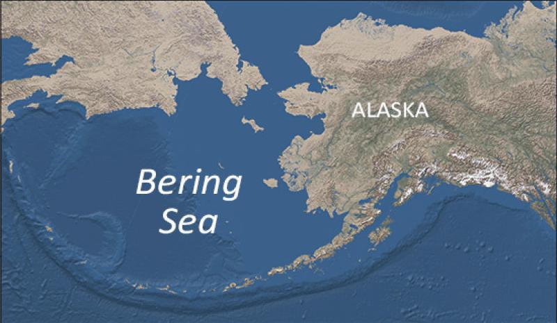 BeringSea_map.jpg