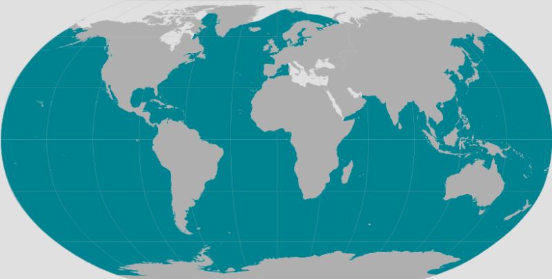 Blue Whale Range.png