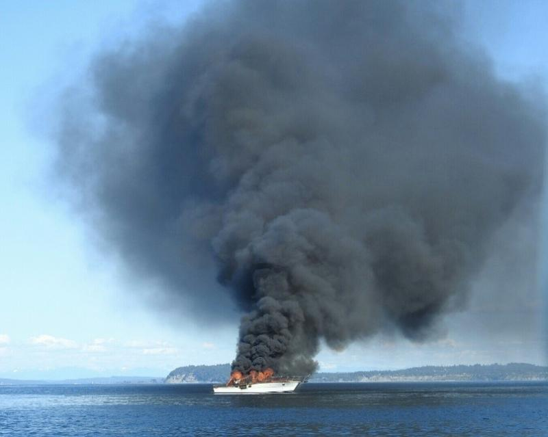 boatonfire.jpg