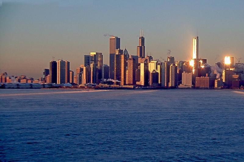 ChicagoSkylineGLERL.jpg