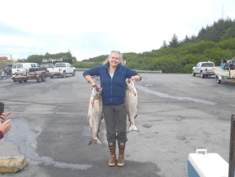 Chilton King fishing.jpg