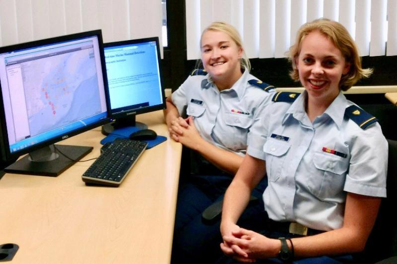 coast-guard-cadets.jpg