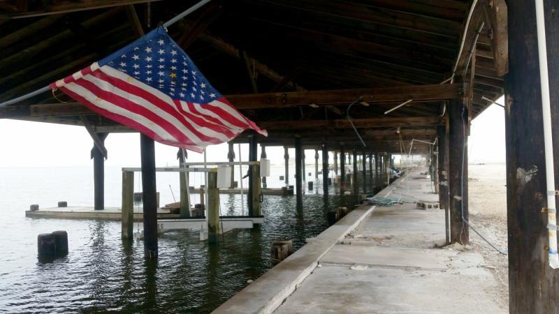 damaged docks after a hurricane.jpg