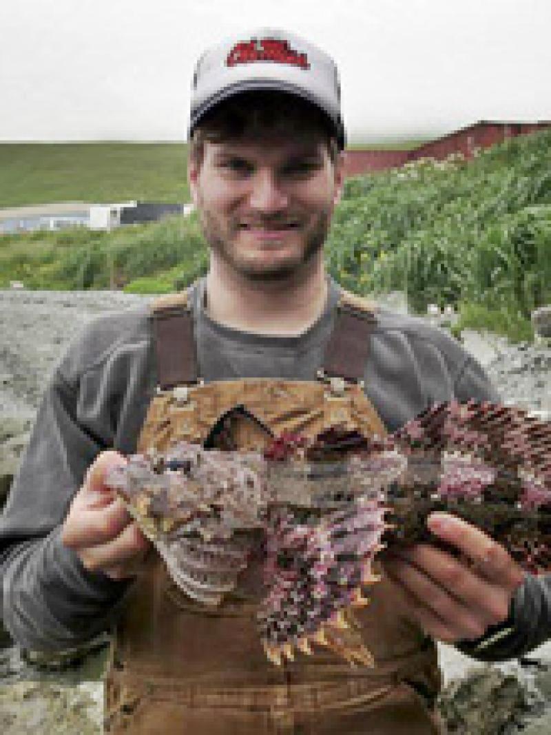 Daniel_Warren-Fisheries-Researcher.jpg