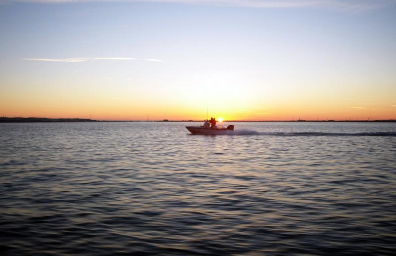 Delta fishing on boat 3648x2432 UCSC NOAA Fisheries.jpg