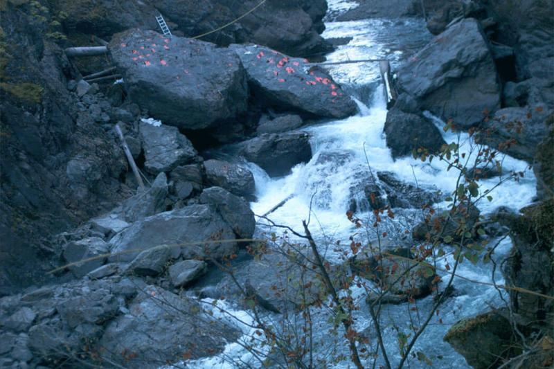 elwha-river-boulder.jpg