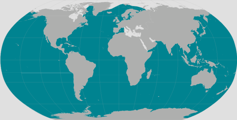 Fin Whale Range.png