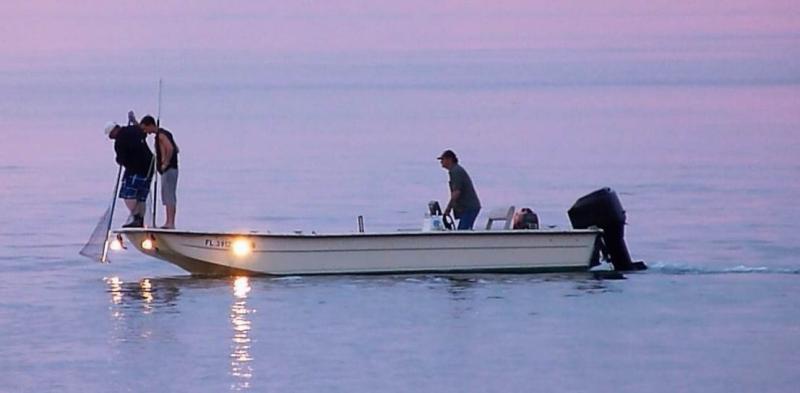 fishing-FL-PARGUS-bully-net-Ben Gutzler.jpg