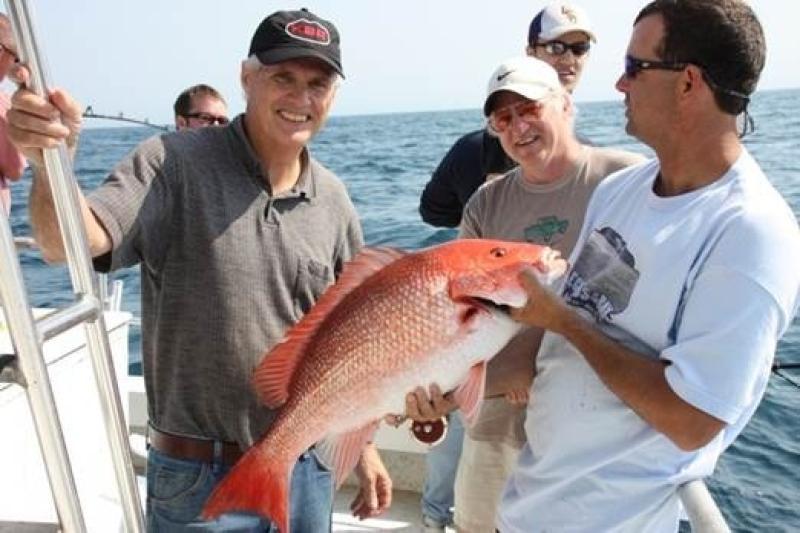 Fishing-LCAMP-mark-brown.jpg