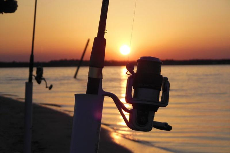 Fishing Rods_Florida FWC.jpg