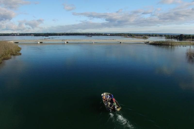 Great Lakes Funding Announcement Little Rapids.jpg