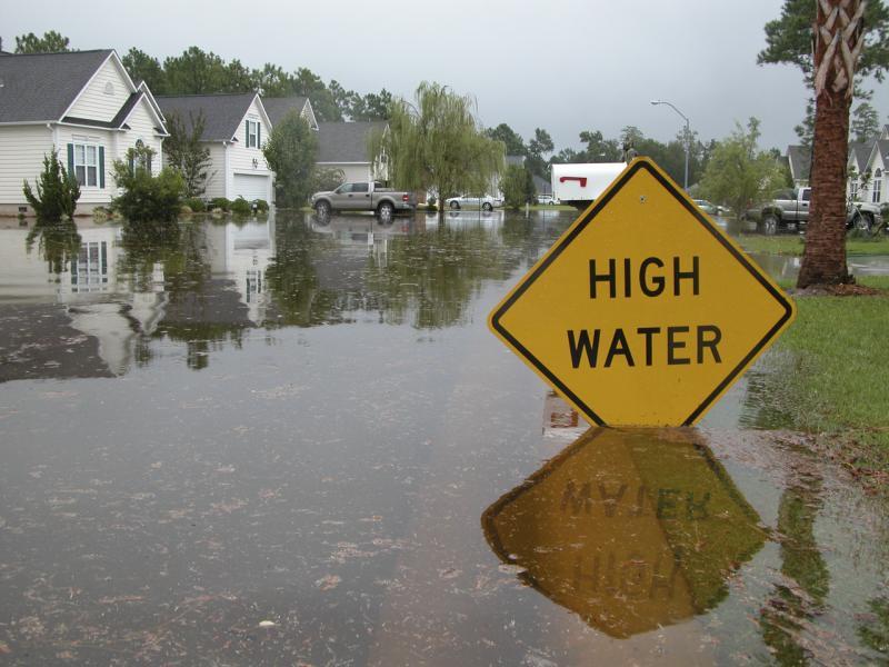 high water_resilience.jpg