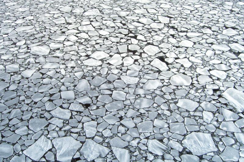 ice3-thumb.jpg