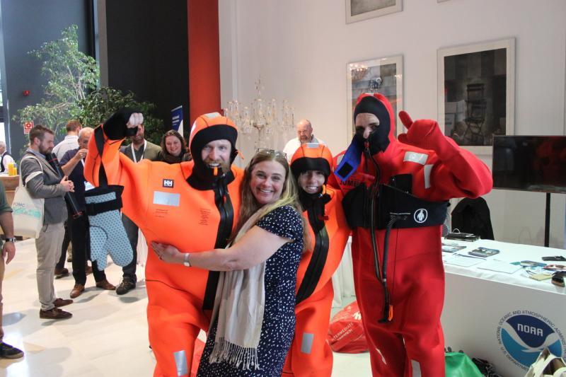 IFOMC_observer survival suits.JPG
