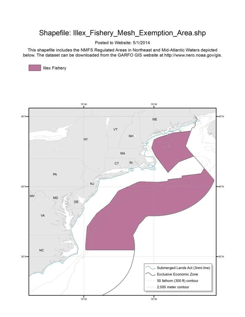 Illex_Fishery_Mesh_Exemption_Area_MAP.jpg