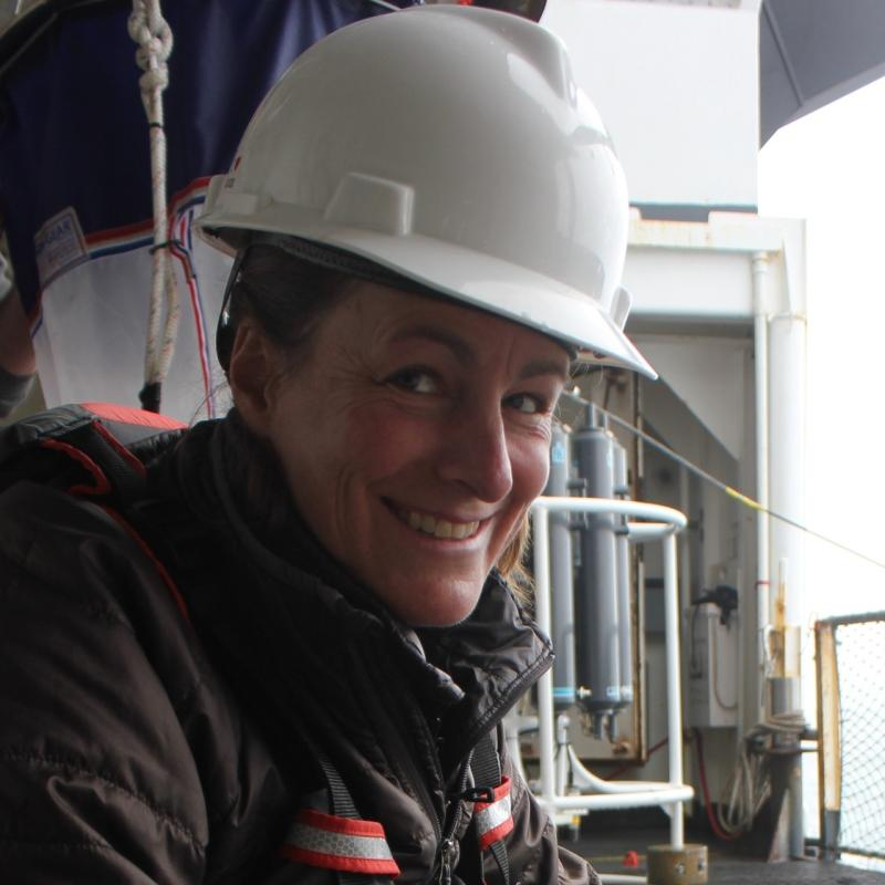 jennifer-fisher-NOAA-NWFSC.jpg