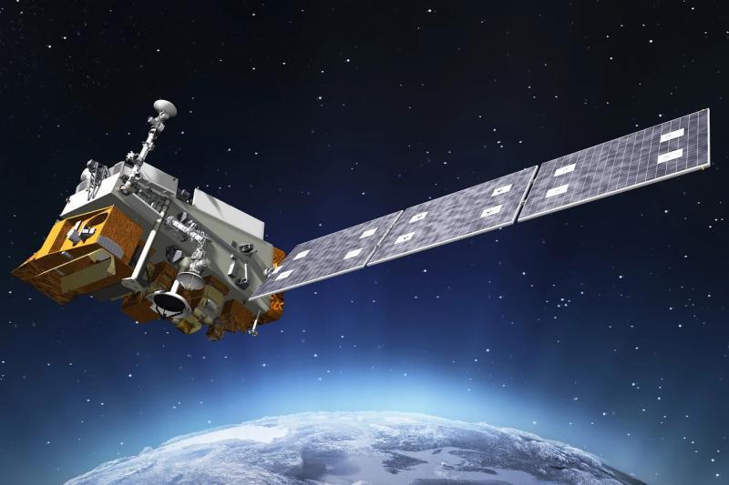 JPSS-1 satellite.jpg