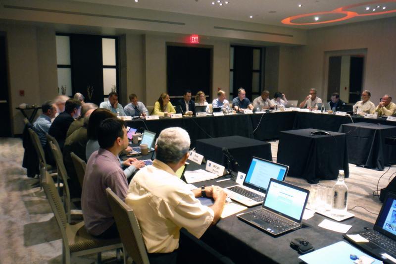 MAFAC meeting (1).jpg