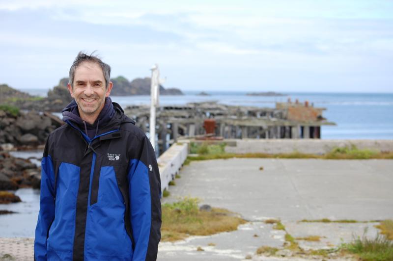 Mark-Zimmermann_Amchitka-Island_Aleutians_2014_by_Adam-Poquette_DSC_0764.JPG