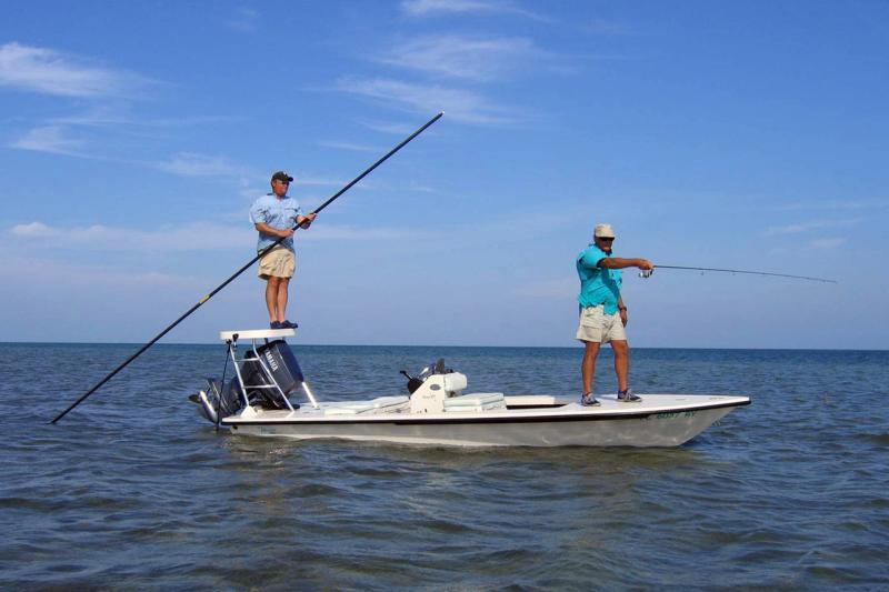 MRIP-florida-men-fishing-1350x899.jpg