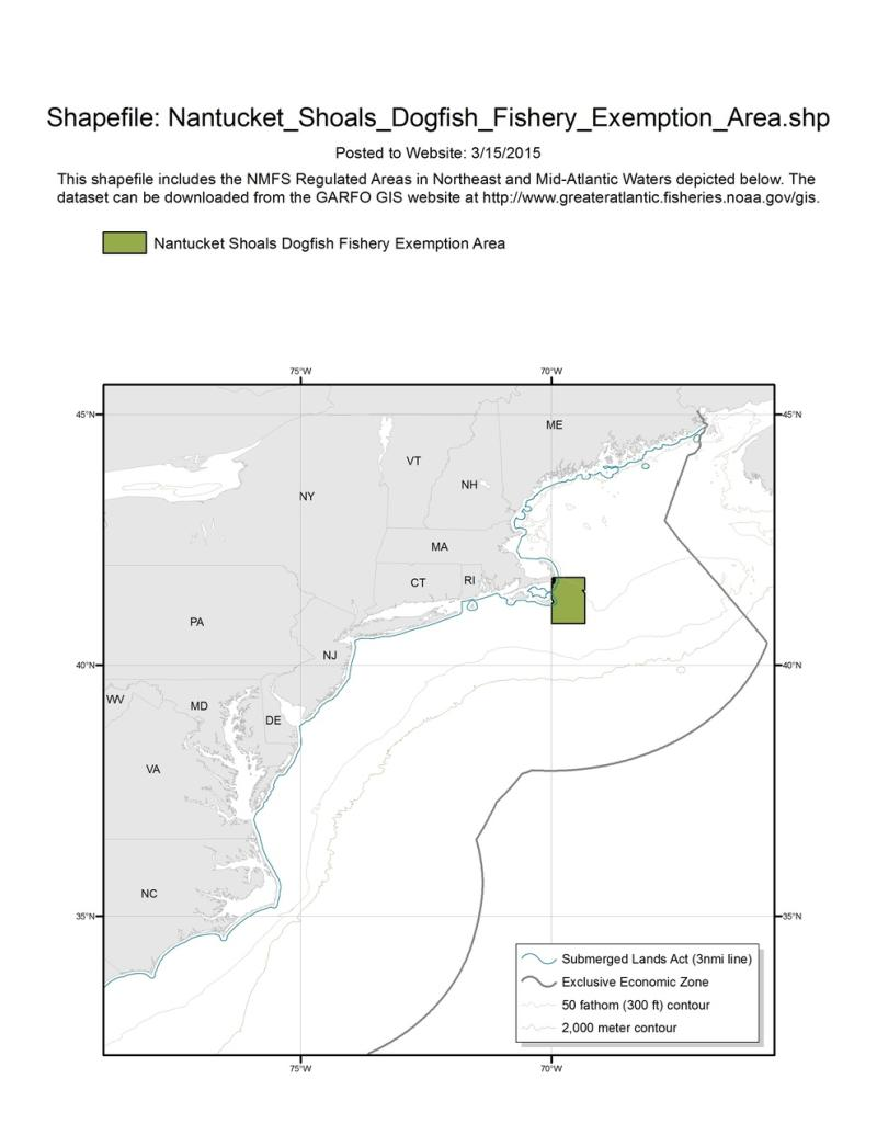 Nantucket_Shoals_Dogfish_Fishery_Exemption_Area_MAP.jpg