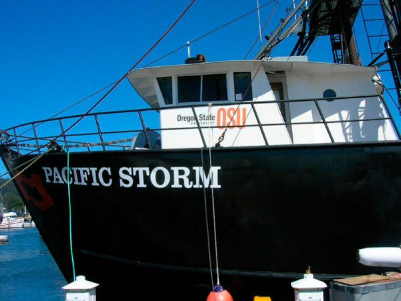 nwfsc-feature-osu-vessel.jpg