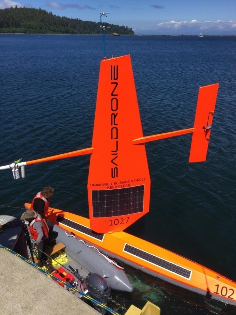 nwfsc-feature-saildrone-launch.jpg