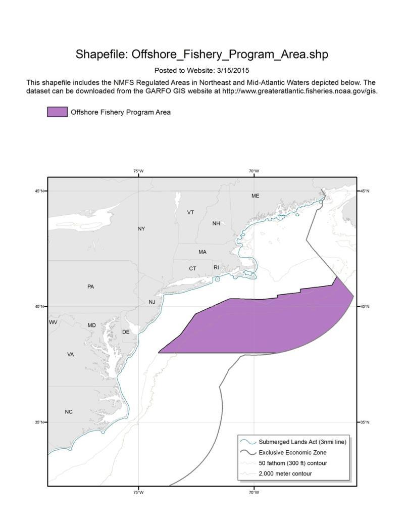 Offshore_Fishery_Program_Area_MAP.jpg