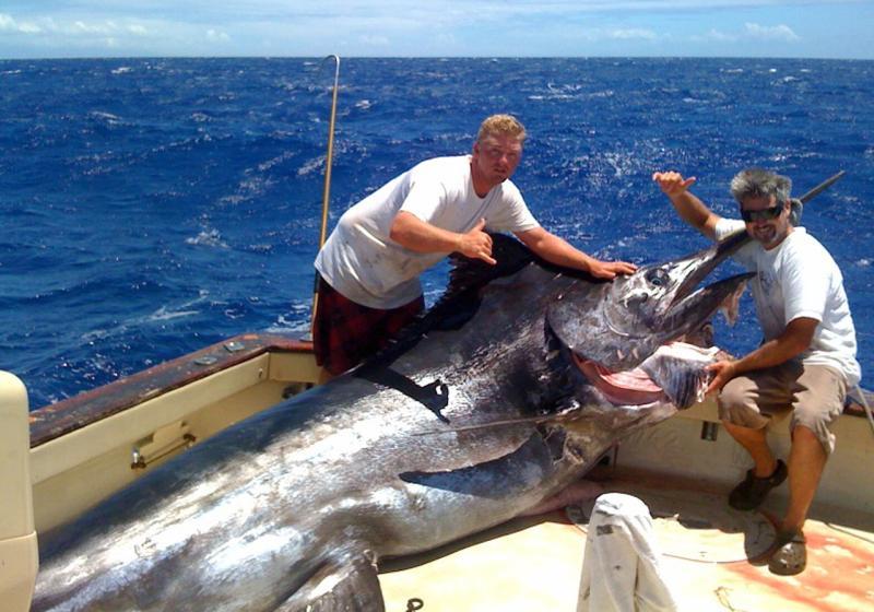 PacificIslandsFisheriesGroup-marlin-fishermen.jpg