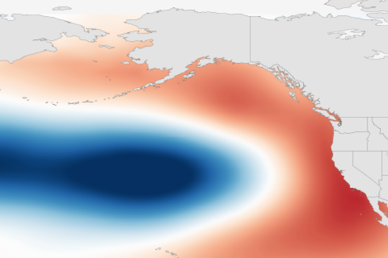 PDO-SST-map-620.png