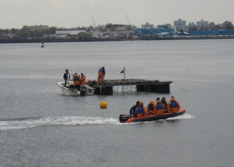 raft_people_ss.jpg