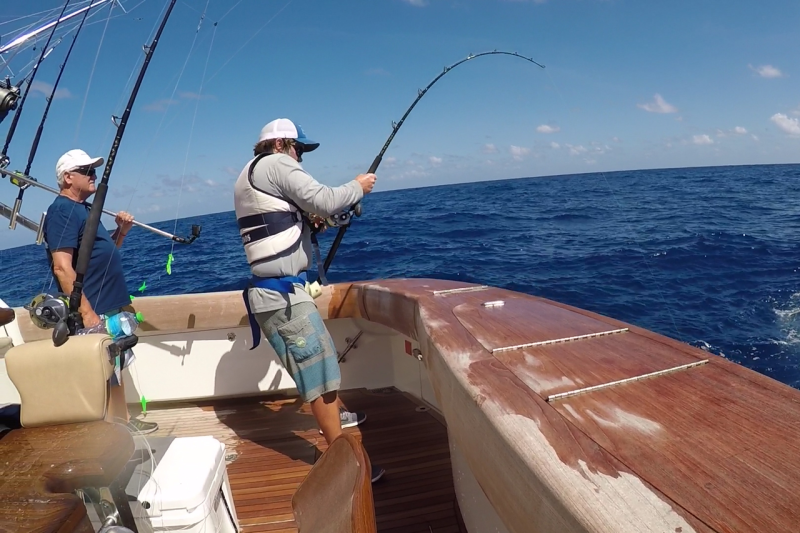 rec_fishing.png