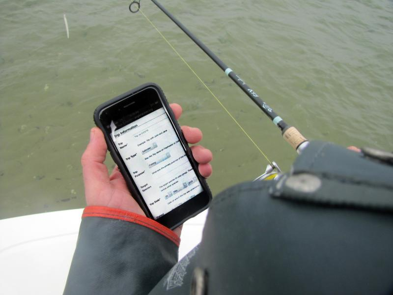Recreational-Fisherman-iAngler.jpg