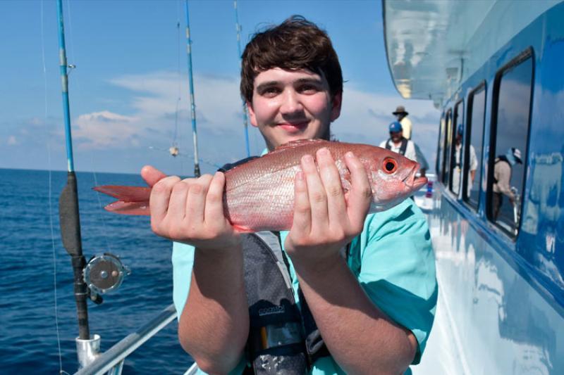 Recreational-Fishing-Vermilion-Snapper-Amanda-Nalley-FL-FWC.jpg
