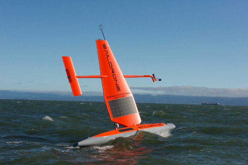 saildrone_001_pacific_resize.png