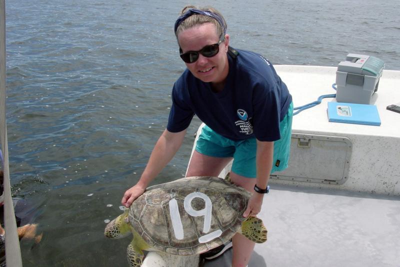 Schroeder Florida Bay (1).jpg