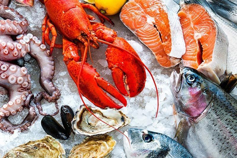seafood-crop-750x500.jpg