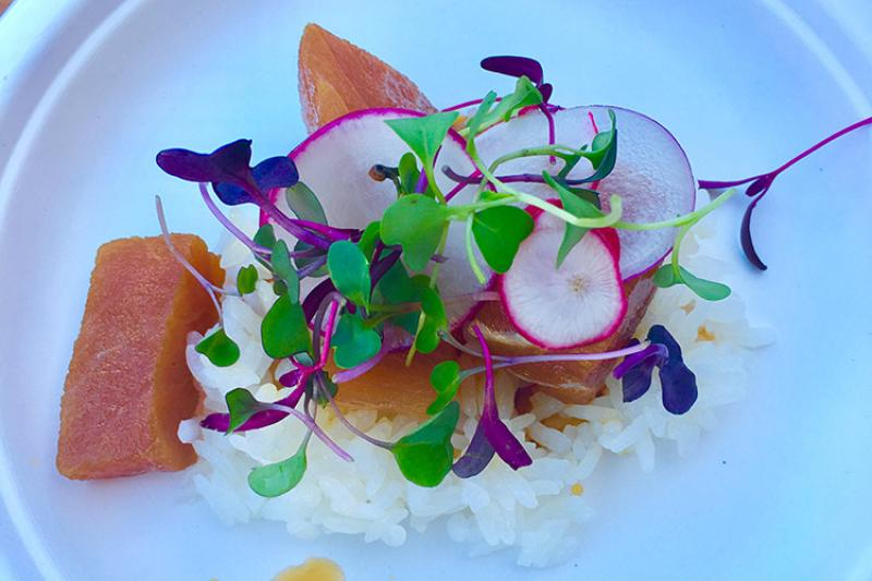 seafood_month_750x500.jpg