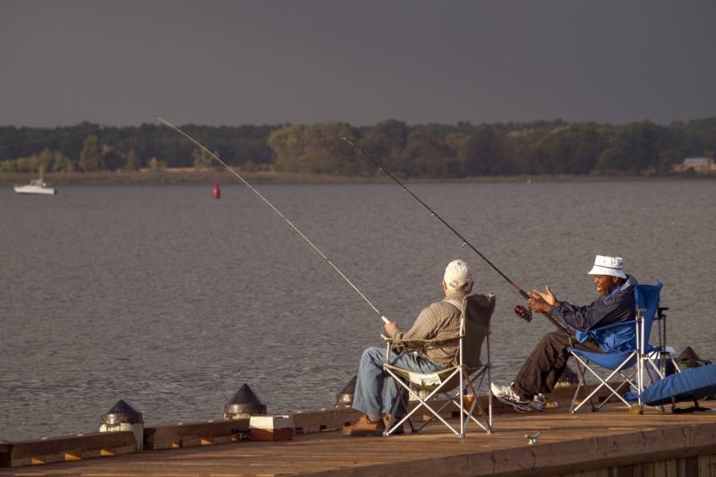 Seated men fishing.jpg