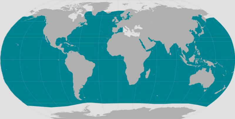 Sei Whale Range.png